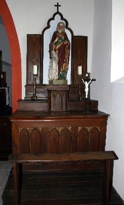 Webportal Kirche